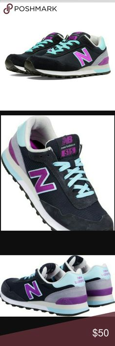 best website db0f1 b5b8c New Balance 515 classic New Balance Women 515 Running Shoes in excellent  used condition - only