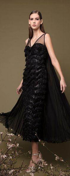 48 Best EOY images | Dresses, Pretty dresses, Prom dresses