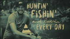 Love the new song ❤️ Can wait for Kill The Lights ❤️ Luke Bryan ❤️