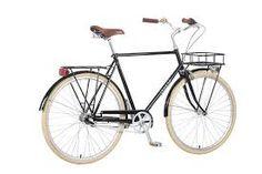 bikes walmart,bikes target,kid bikes,bikes amazon,mountain bikes,trek bikes,bikes bmx,bikes for kids