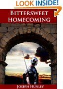 Free Kindle Books - War - WAR - $0.99 - Bittersweet Homecoming (Ancient Rome Historical Fiction - A short story of Rome)