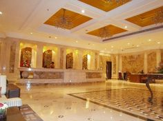 42% off on Last Minute Hotel Booking @ The Accord Metropolitan #Littleapp #LastMinute #Book&Go