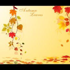 Adobe Illustrator, Grunge, Lego, Leaves, Autumn, Movie Posters, Fall Season, Film Poster, Fall