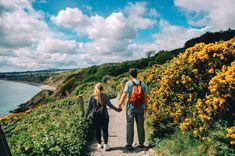 10 Things You Must Do in Dublin, Ireland - Helene in Between