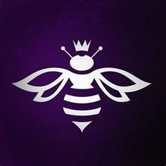 What do you think of this Queen Bee design for my future tattoo?!?