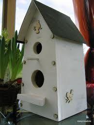 maison des oiseaux - Cerca con Google
