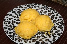 Mexican Sweet Corn Cakes