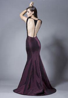 35 Awesome Elegant Dresses Only For You Divas