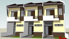 Antonio Ville House & Lot Cubacub, Mandaue City, For sale Antonio Ville House & Lot Cubacub, Mandaue City, House & Lot for sale Antonio Ville Cubacub, Mandaue City, Cebu Philippines