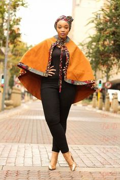 4 Factors to Consider when Shopping for African Fashion – Designer Fashion Tips Best African Dresses, African Attire, African Wear, African Fashion Dresses, African Women, Ankara Fashion, African Print Dress Designs, African Print Fashion, African Design