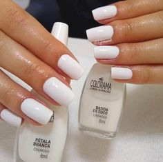 48 Pretty Acrylic Coffin Nails Design You Need To Try Sns Nails Colors, Spring Nail Colors, Clear Acrylic Nails, Almond Acrylic Nails, Really Cute Nails, Nail Techniques, Wedding Nails Design, Japanese Nails, Professional Nails