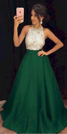 nice Atemberaubende 34 wunderschöne Kleider Prinzessinnen Kleid für eine Party