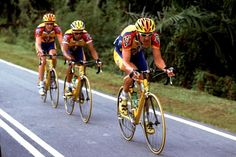 Insider says drug use was rife among riders in British team. #procycling #wielrennen #cyclingnews