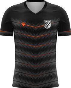 seguramente Contribuyente trolebús  хлабав протестант леко modelos de camisetas de futbol adidas - jequitiba.org