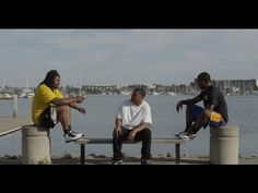 """Promo """" Family First """" The Marshawn Lynch story - YouTube. This is only a Promotion to spark Interest in this Bio Picture of Oakland's Marshawn Lynch. Filmed locally. Production was June,July 2014, This Is not a Trailer. Marshawn Lynch, Love Fest, Family First, Promotion, June, Film, World, Youtube, Pictures"""