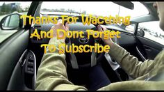 Toyota Prius Review 2016 - Sports Cars Video - Self Driving Car:  we have started making a long term goal with this channel and it is really dedicated to welfare activities for society dropped family and also a poor fund. Please subscribe our channel and help to others with us.  https://twitter.com/EnTerTainNCTB  Keywords: self driving car benz self driving car bing self driving car blind google self driving car bicycle google self driving car blind mercedes benz self driving car bmw self…
