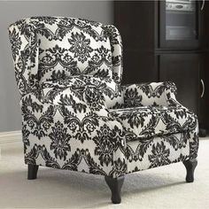 arianna sky wingback armchair style 19a41 armchairs and upholstery