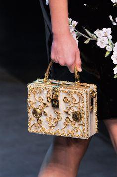 SS2014:Dolce&Gabbana