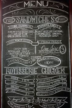 Sanagan's Meat Locker - The best meat locker in town also sells the most delicious soups and sandwiches. Remoulade Sauce, Mushroom Gravy, Best Meat, Soup And Sandwich, Deli, Lockers, Soups, Toronto, Sandwiches