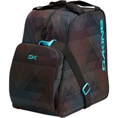 d262a022c4 Dakine Mens 30L Boot Bag Stella OS    Details can be found by clicking on