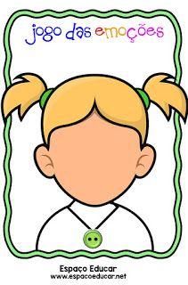 Bible Activities, Kindergarten Activities, Winnie The Pooh, Home Schooling, Grade 1, Mathematics, Disney Characters, Fictional Characters, Coloring Books