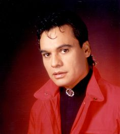 Omg a Juan Gabriel exitos cd would be bomb! I need cleaning music ppl!
