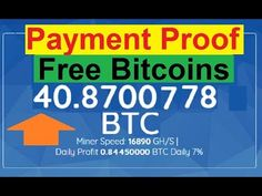 Bitcoin Mining Pool, Free Bitcoin Mining, Ethereum Mining, Cloud Mining, Bitcoin Hack, Buy Bitcoin, Investing In Cryptocurrency, Bitcoin Cryptocurrency, Btc Miner