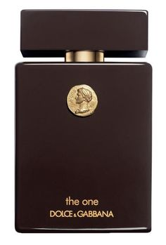 The One Collector For Men Dolce&Gabbana Kolonjska voda - novi parfem za…