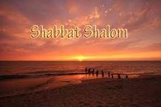 Shabbat Shalom On Pinterest Shabbat Shalom Sabbath And