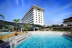 Hotel Bintang 5 Di Bandung Yang Ada Kolam Renang