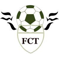 FC Toujounine (Mauritania) #FCToujounine #Mauritania (L13691) Football Team Logos, Asia, Soccer Ball, Soccer, Football, Futbol