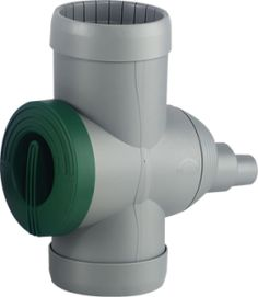 Water Butt Filter Collector   Rainwater Divertor Water butt filter collector not only fits the vast majority of downpipes on your home but also removes leaves from the water that you collect and ensures no sludge ends up in your water butt.