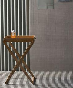 Mutina ceramiche & design | teknomosaico  | revestimientos y pavimentos baño