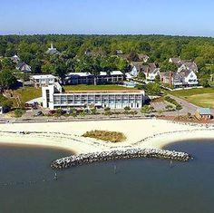 Yorktown, Virginia Yorktown Beach, Yorktown Virginia, Virgina Beach, Air Force Day, York Beach, York Hotels, Virginia Is For Lovers, Newport News, Hampton Roads