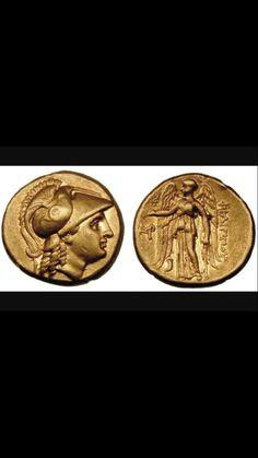 Αμέσως μετά το θάνατο του Μ.Αλεξάνδρου προέκυψε έντονο το πρόβλημα της διαδοχής,αφού δεν υπήρχε νόμιμος και ικανός διάδοχος.Προς στιγμή το πρόβλημα αντιμετωπίστηκε με την αναγνώριση της συμβασιλείας στον ετεροθαλή αδελφό του,το Φίλιππο Αρριδαίο (Φίλιππος Γ'),ανίκανο να κυβερνήσει,και στον αναμενόμενο γιο του από τη Ρωξάνη(Αλέξανδρος Δ').Ωστόσο, και οι δύο δεν είχαν τις προυποθέσεις να διεκδικήσουν δυναμικά την εξουσία και να διατηρηθούν στο θρόνο.Αμέσως εκδηλώθηκαν αναταραχές στην…