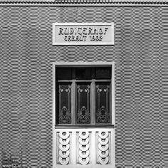 Der Liebe Augustin, Kunsthistorisches Museum, Stairway To Heaven, Art Nouveau