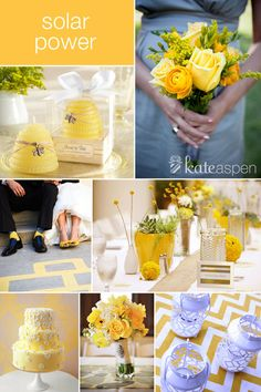 #Baby #BabyShower #Shower #Ideas #Decorating #Party #Occasion #Mom #Mother-to-be #Celebration