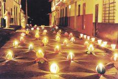 Te Muestro que Haremos Hoy en Colombia - Taringa!