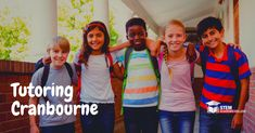 Stem Academic College offer private tuition classes to grade 1 until grade 11 and Our Private tuition centre also offers specialised tutoring for those aiming for scholarships or selective school entry. Secondary School, Primary School, Melbourne High School, Do Homework, School Programs, Math Concepts, Take The First Step, Study Materials, Grade 1