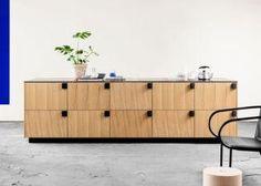 Danish architecture studios BIG, Henning Larsen and Norm have customised flat-pack kitchens from Swedish furniture giant Ikea Furniture, Custom Kitchen, Ikea Hack Kitchen, Ikea, Danish Furniture, Ikea Furniture, Swedish Furniture, Kitchen Design, Ikea Kitchen