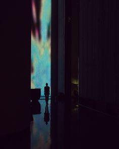 Toronto Architectural Photography - Toronto Ottawa Montreal - W Hotel Guangzhou - 13