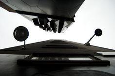 Roof Top. Ana Cláudia Ratão