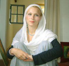Yasmeen Olya - http://youtu.be/l_m5IogJ4UI