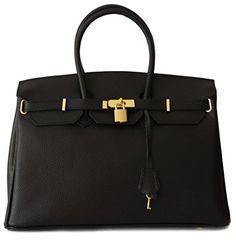 37038f78c3897 michael kors handtasche mercer large schwarz one size. Shopper TascheTaschen  DamenLedertascheMode ...