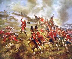 The Battle of Bunker Hill has a diverse history  Date:  Sat, 1775-06-17 On this date in 1775, several Blacks participated in the famous, but misnamed, Battle of Bunker Hill.