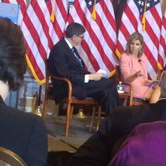 Queen Maxima attends the Financial Inclusion Forum