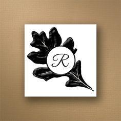 Endearing Romance - Seal - White http://mediaplus.carlsoncraft.com/Wedding/Envelope-Seals/3214-MMK925131543P-Endearing-Romance--Seal--White.pro MMK925131543P A single leaf adds a seasonal element to this white seal.