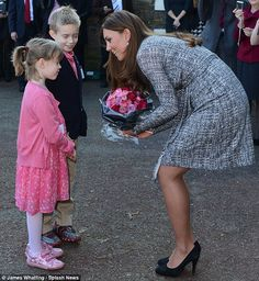 Kate Middleton is a plastic princess designed to breed: Author Hilary Mantel attacks Duchess of Cambridge Prince George Alexander Louis, Prince William And Catherine, William Kate, Duke And Duchess, Duchess Of Cambridge, Fearne Cotton, Princess Kate, Classy Women, Kate Middleton