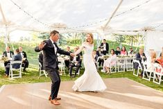 Bend Oregon Wedding | Pronghorn Resort Wedding in Bend, OR | Weddings from Palm Springs to San Francisco and beyond. Get all the inspo for your wedding photos ✨ #BendWedding #OregonWeddingPhotographer #PronghornWedding Source: Cheers Babe Photo | Los Angeles Candid Wedding Photos, Bend, Palm Springs, Cheers, San Francisco, Babe, Groom, Wedding Inspiration, Wedding Photography
