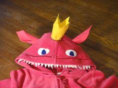 Princess Monster